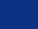 http://www.russkoe-moloko.ru/pics/i/logo.png
